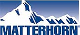 Matterhorn military boots by Cove
