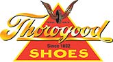 Thorogood Shoe Company