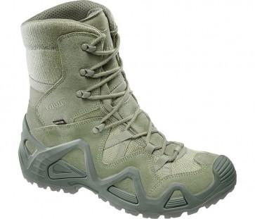 Lowa Zephyr GTX HI Task Force Boot - Sage - Mens