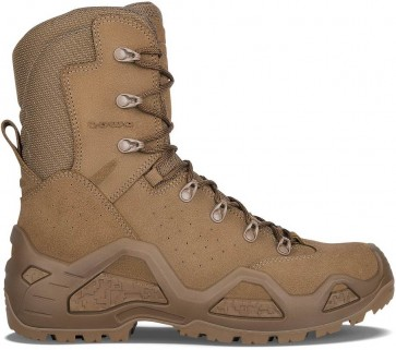 Lowa Z-8S C Boot - Coyote OP - Mens
