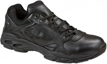 Thorogood Oxford ASR Ultra Light Composite Toe Tactical - Black - Mens