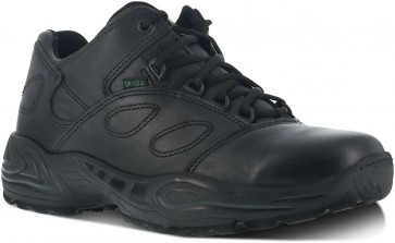 Reebok Postal Express Shoe - Black - Womens