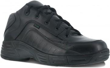Reebok Postal TCT CP8275 Shoe - Black - Mens