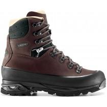 Lowa Baffin Pro LL II Boots - Chestnut - Mens