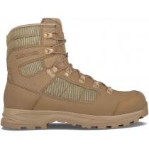 Lowa Elite Evo Boots - Coyote OP - Mens