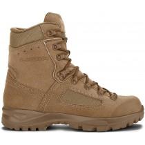 Lowa Elite Desert Boots - Coyote OP - Mens