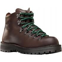 Danner Mountain Light II Hiking Boots - Brown -  Mens