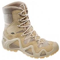 Lowa Zephyr GTX Hi Task Force Boots - Desert  - Mens