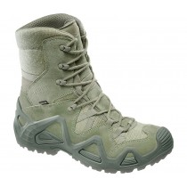 Lowa Zephyr GTX HI Task Force Boot - Sage - Mens
