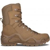Lowa Z-8S GTX Boot - Coyote OP - Mens