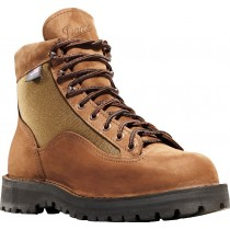 Danner Light II Hiking Boots - Brown - Mens