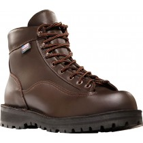 Danner Explorer Hiking Boots - Brown - Womens
