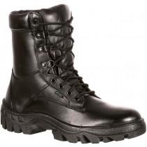 Rocky TMC Postal-Approved Public Service Boot - Black - Mens