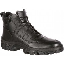 Rocky TMC Postal Approved Sport Chukka Boot - Black - Mens