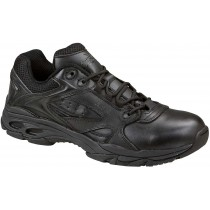 Thorogood Oxford ASR Ultra Light Composite Toe Tactical - Black - Mens
