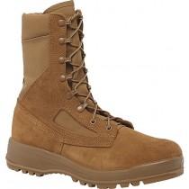 Belleville C300 ST Hot Weather Boots - Coyote - Mens