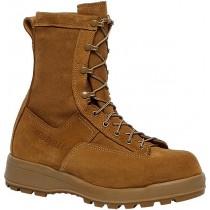 Belleville C775 600g Insulated Waterproof Boots - Coyote - Mens