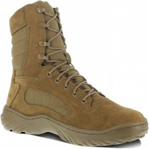 Reebok Fusion Max Boot - Coyote - Mens