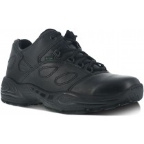 Reebok Postal Express Shoe - Black - Mens