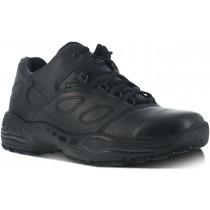 Reebok Postal Express Shoe - Black - Mens