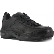 Reebok Postal Express Gore-Tex Shoe - Black - Mens