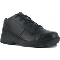 Reebok Postal TCT CP8300 Shoe - Black - Mens