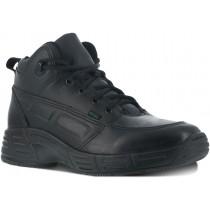 Reebok Postal TCT CP8375 Boot - Black - Mens
