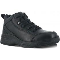Reebok Postal TCT Waterproof CP8475 Boot - Black - Mens