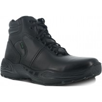 Reebok Postal Express Boot - Black - Mens