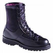 Danner Acadia Insulated 200 gram Boots - Black - Mens