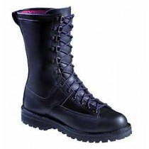 Danner Fort Lewis Insulated Boots - Black - Womens