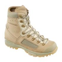 Lowa Elite Boots - Desert - Mens