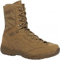 Belleville QRF ALPHA C9 Hot Weather Assault Boot - Coyote - Mens