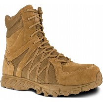 Reebok Trailgrip Tactical Boot - Coyote - Mens