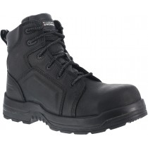 Rockport More Energy Boot - Black - Mens