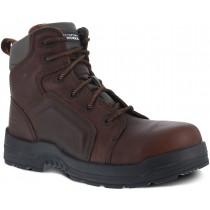 Rockport More Energy Boot - Brown - Mens