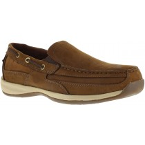 Rockport Sailing Club Shoe - Brown - Mens