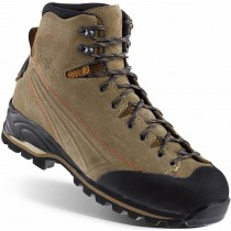 Kayland Vertigo High Hiking Boots - Rope/Cocoa - Mens